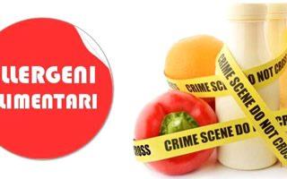 http://www.farmaciacardillo.it/wp-content/uploads/2017/02/servizi09-320x200-320x200.jpg
