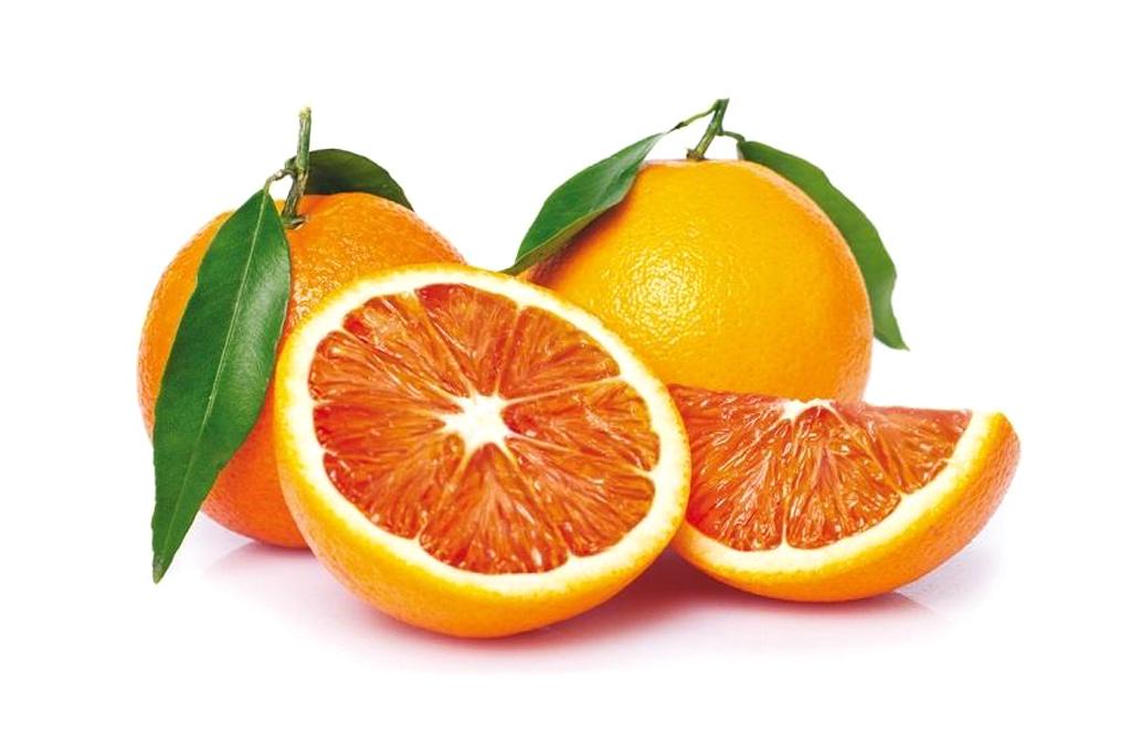 arance.jpg
