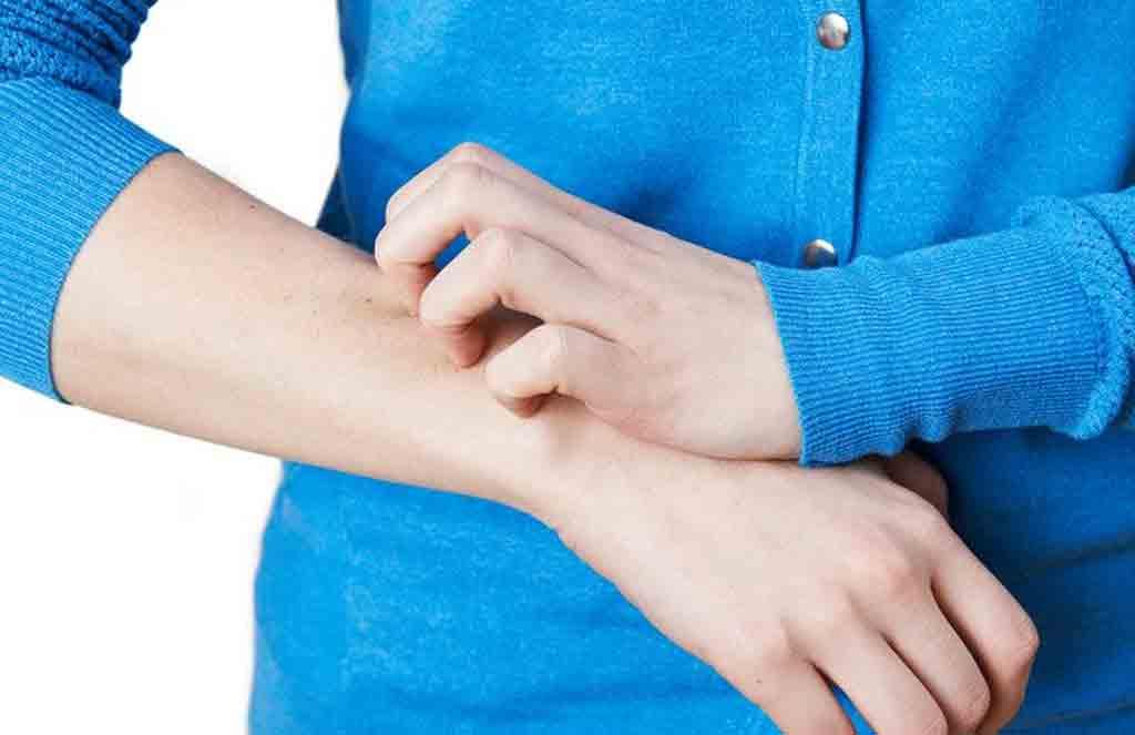 MalattiaInfiammatoria.jpg