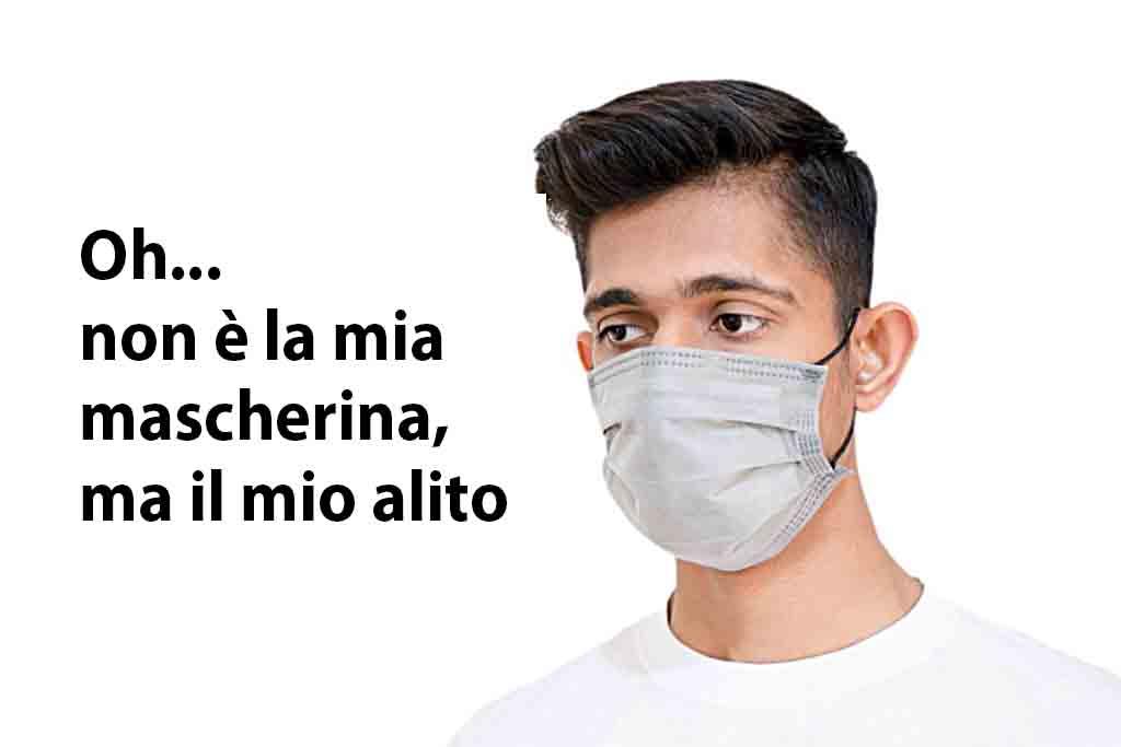 farmacia_alito.jpg