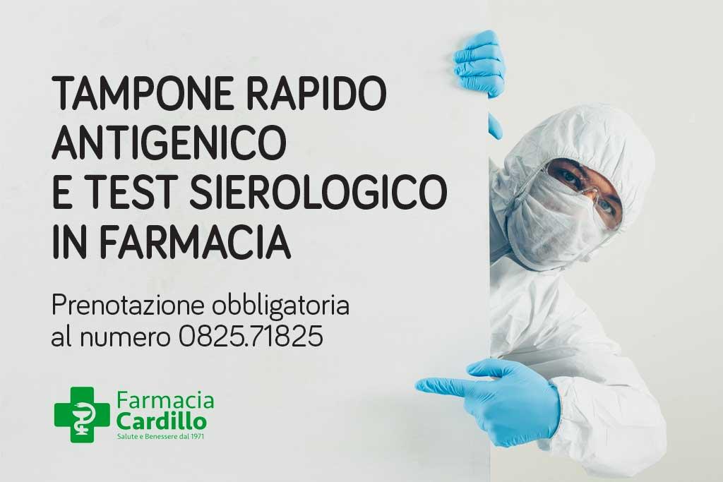 tampone-in-farmacia-avellino-1.jpg