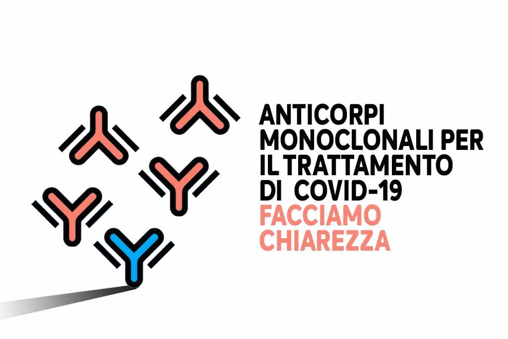 AnticorpiMonoclonali-Avellino.jpg