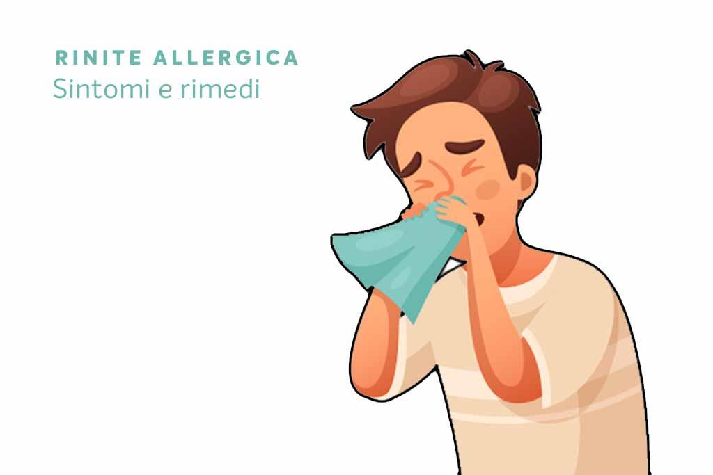 rinite-allergica.jpg