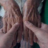 avellino artrite reumatoide