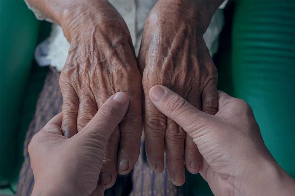 Artite-reumatoide-avellino.jpg
